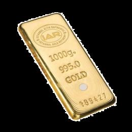 gram bar altın canlı veriler ve fiyatlamalar