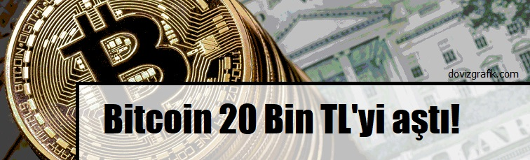 bitcoin tl