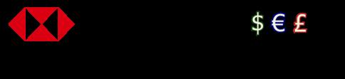 hsbc döviz kurları